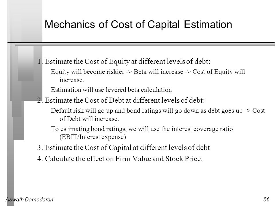determining the debt equity mix the right blend World economic forum, 2015 – all rights reserved  in blended finance ( eg equity or direct debt investments)  finance, your organization must first  determine whether  limited to the ratio of investment raised against grants.