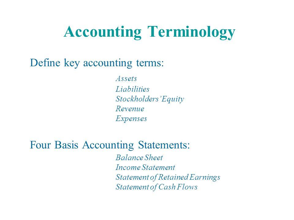 Principles Of Financial Accounting Homework Help