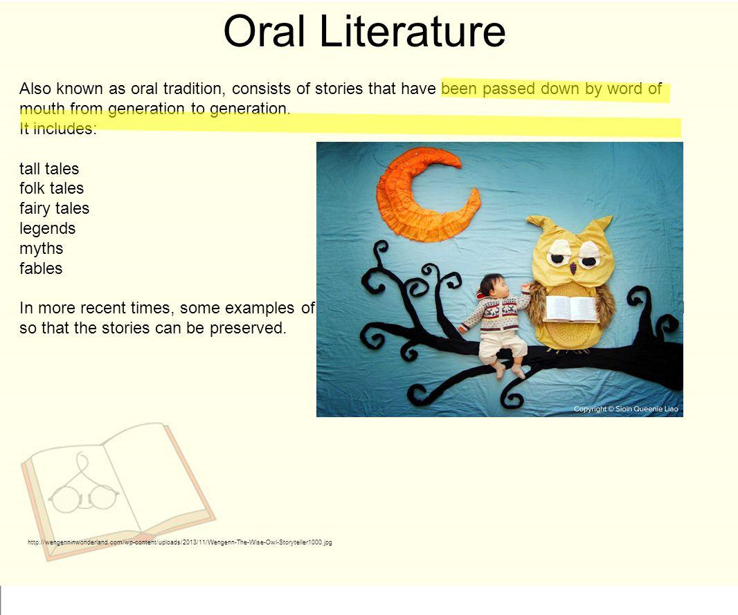 Homework help myths and legends