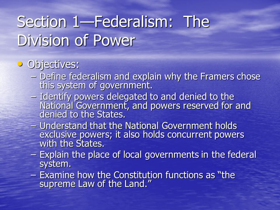 powers of the constitution essay Powers of the constitution essay 546 words | 3 pages powers of the constitution the national and state governments derive their respective.
