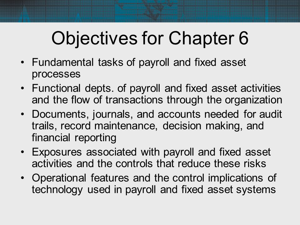 accounting reporting for decision making 5th edition pdf download