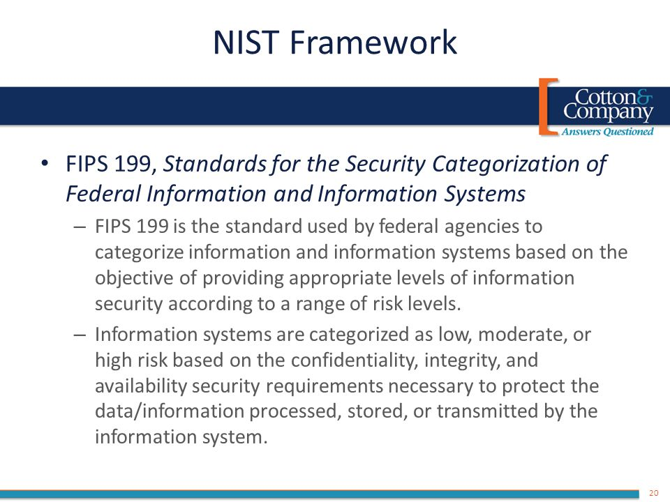 Fips 199 worksheet photos leafsea for Information security standards template