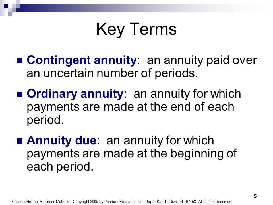 how to find interest earned in future value annuity