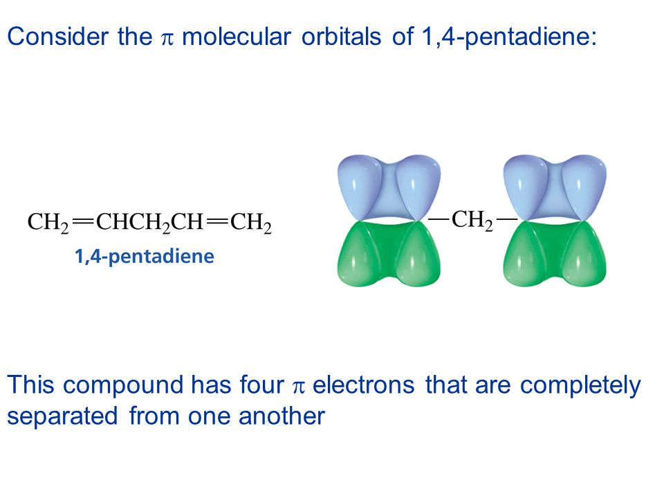 electron delocalization ppt video online download