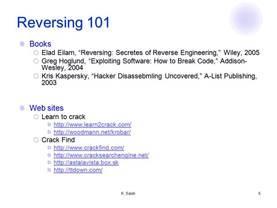what is reverse engineering in software engineering pdf