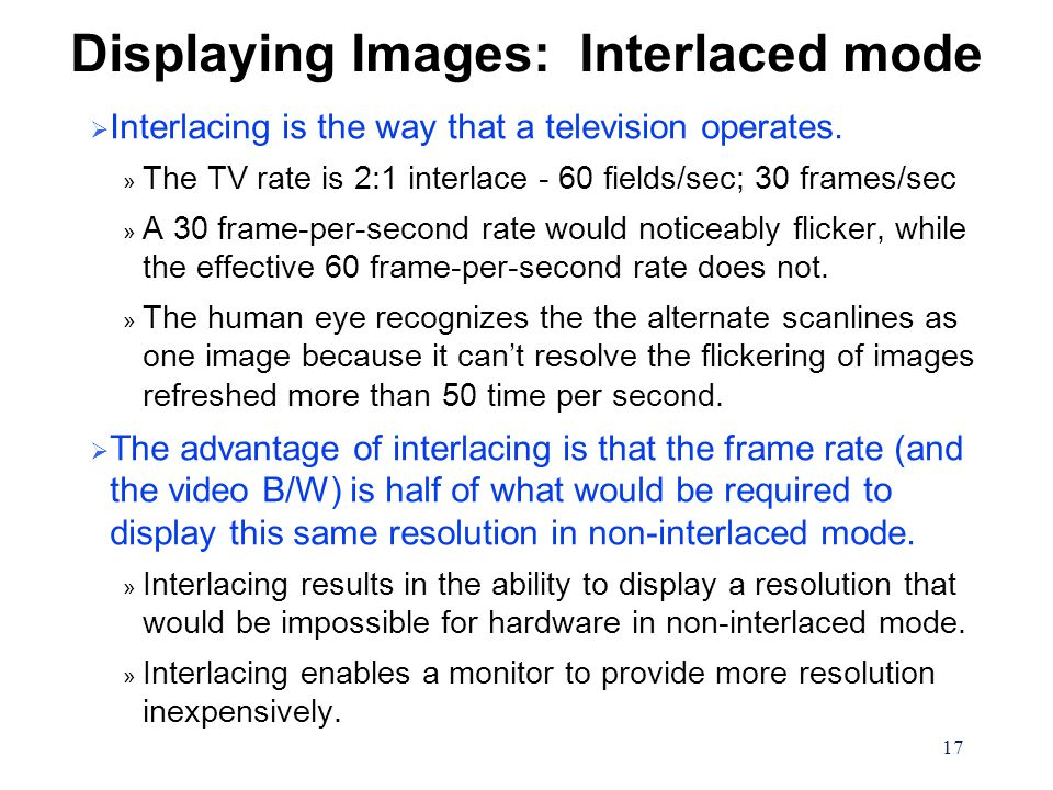 Fantastic Human Eye Frames Per Second Model - Frames Ideas ...