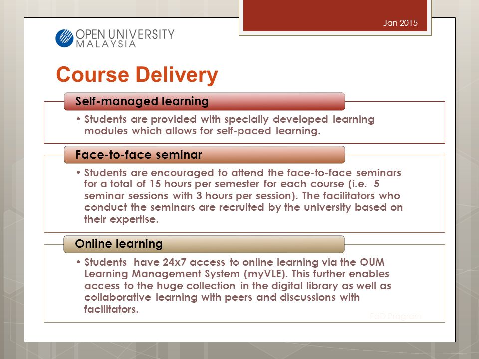 courseworks 4 Your spring 2015 courseworks course site is ready for you to use tuesday, february 4 th, 2014 there are two scheduled system maintenance windows.