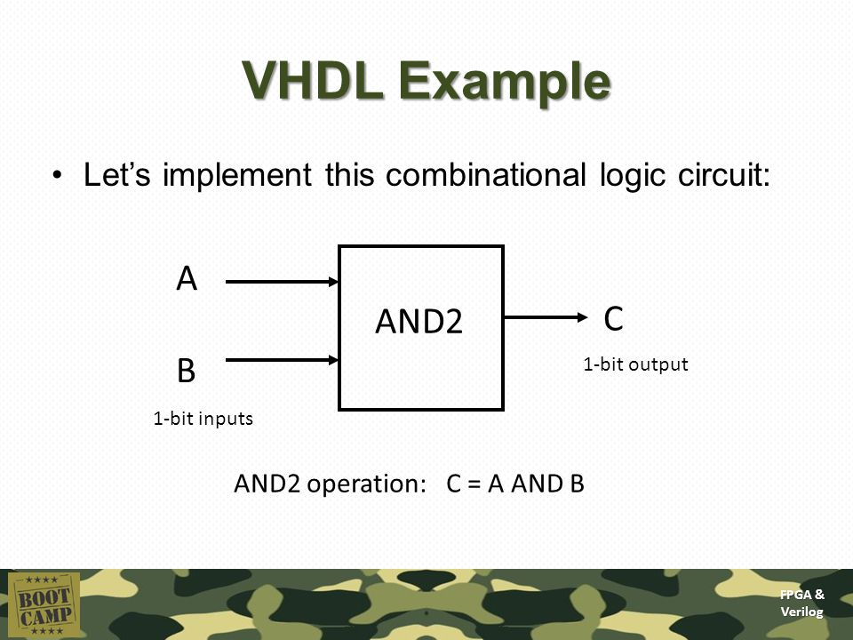 combinational logic combinational logic the outputs Combinational logic refers to circuits whose output is a function of the present  value of the inputs only as soon as inputs are changed, the information about the .