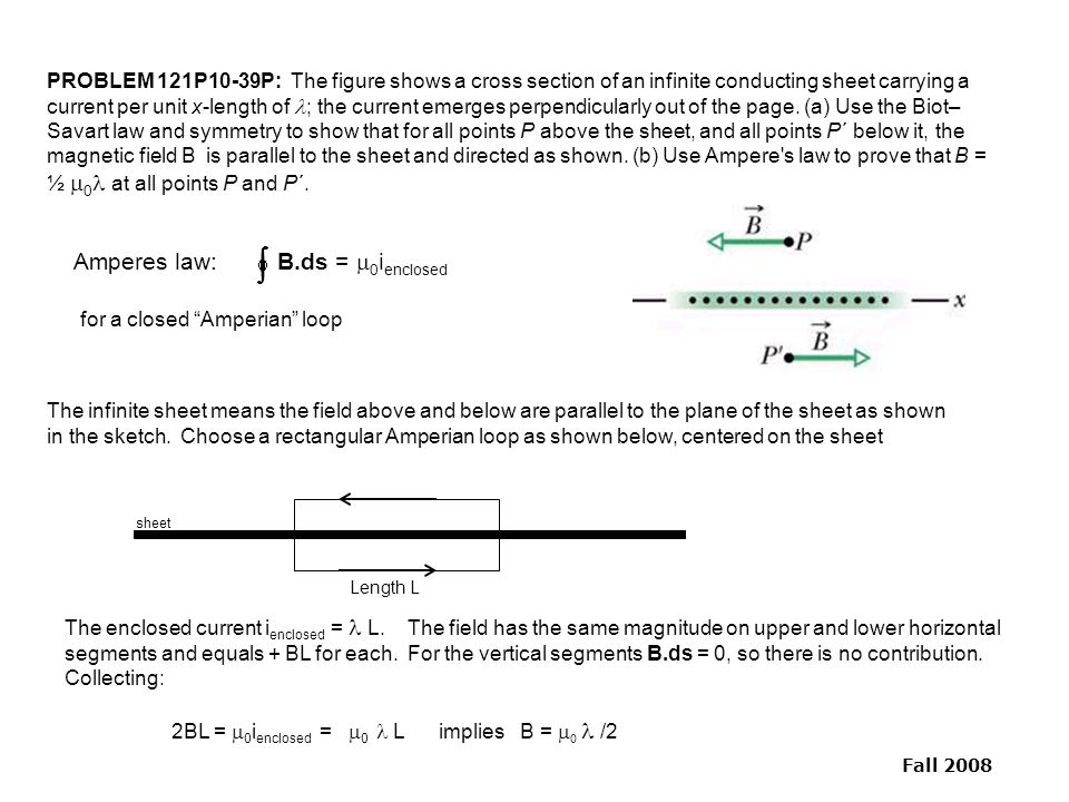 magnetic field problems and solutions pdf page 9