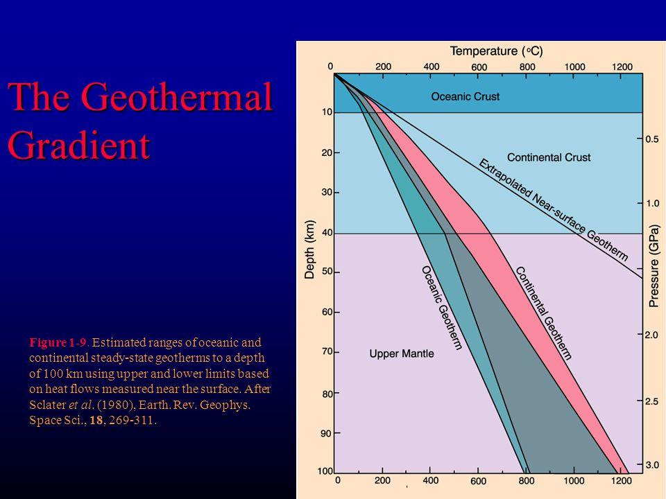 Igneous Petrology John Winter. - ppt video online download  Igneous Petrolo...