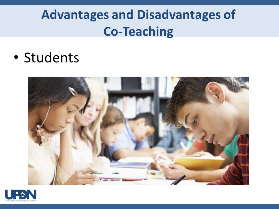 the advantages of obtaining college education The highest paying jobs require a college degree college graduates also include  better benefits, such as health  obtain a higher education, regardless of.