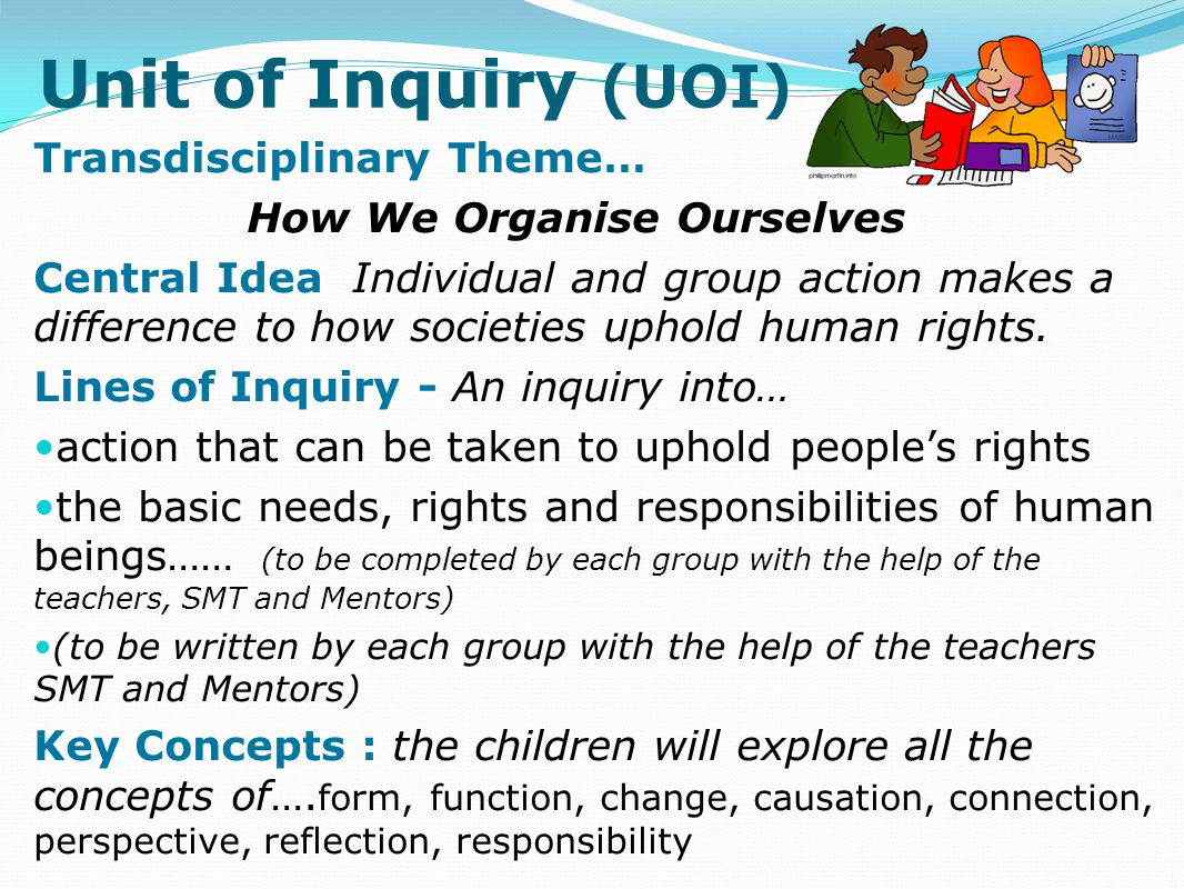 unit 2 theme 6 key concepts Ap world history key concepts & focus questions june 22, 2010 a key concept is a description of course content knowledge particular to a given historical period.