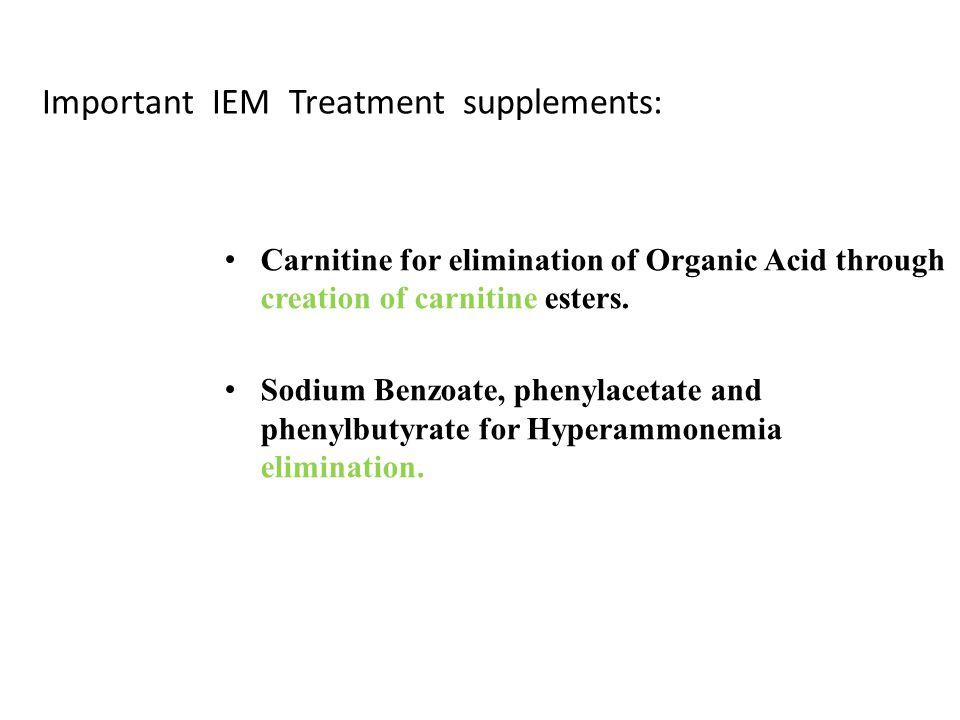 Sodium Phenylbutyrate photo