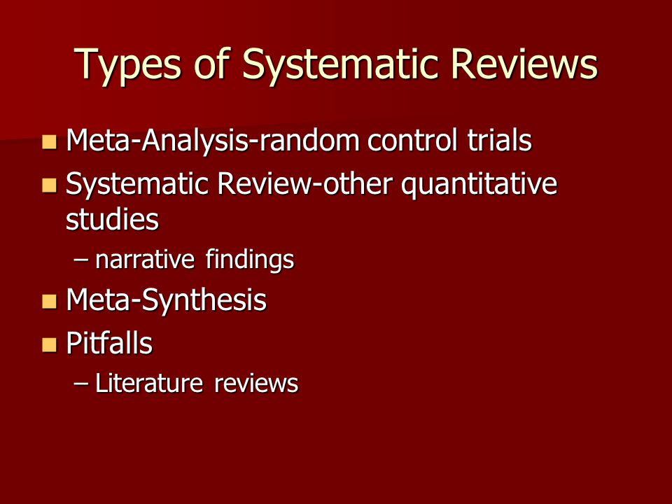 "analysis and critique of research based literature Literature review as a research method – why and when to do literature review(s) during your thesis work analysis ( ""software."