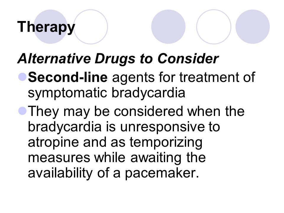 comprar viagra generica farmacia