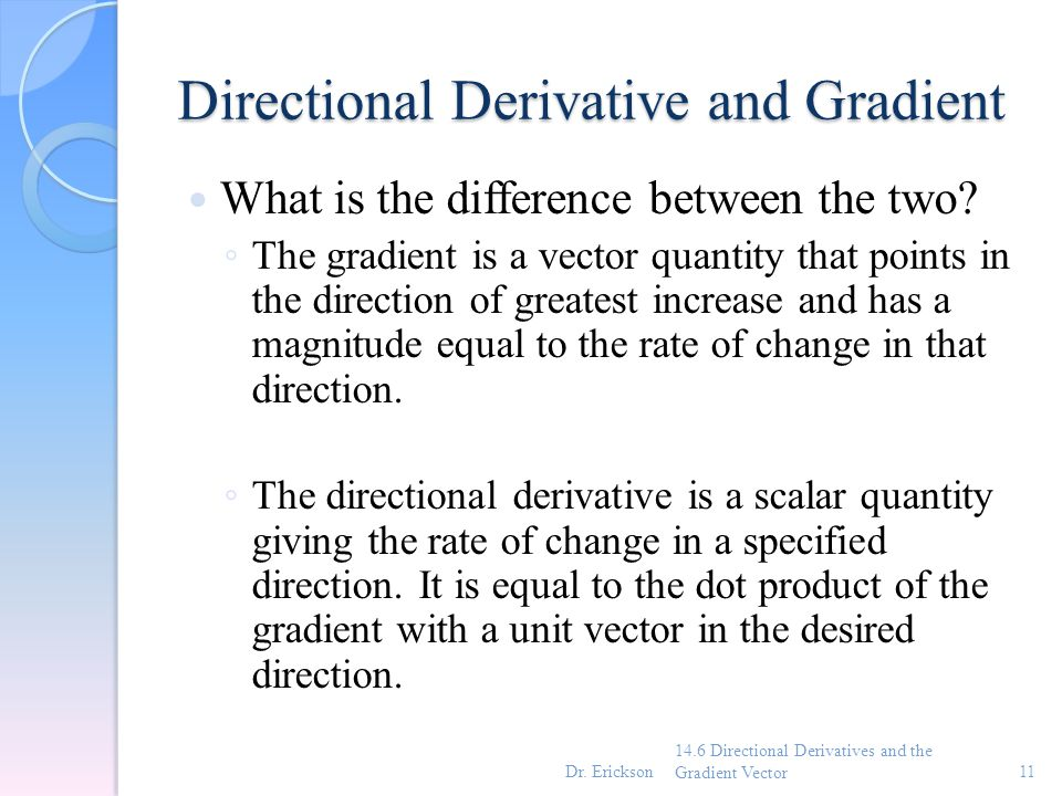 what is the difference between derivative 22082018 futures and derivatives are financial instruments that are used by companies and individuals to hedge risk the risks may be anything that may carry an.