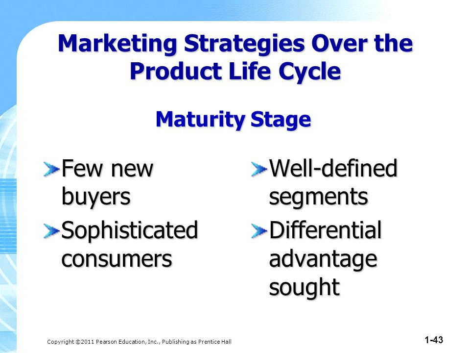 differential advantage A good marketing differential advantage is simply creating a consumer preference for your product or service that has an edge over the competition what happens is it provides greater market share and increases profitability for your company.