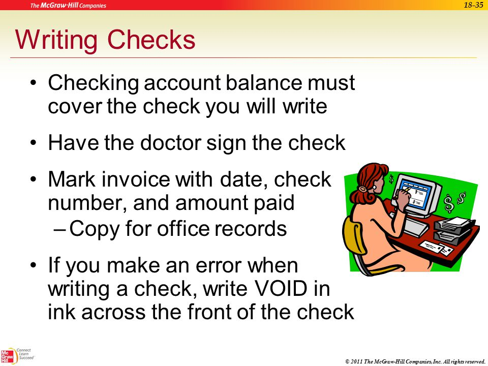 writing checks for large amounts The offense of deposit account fraud is a felony where the check is for an amount in excess of five hundred dollars ($50000) civil damages for writing bad checks are provided for and fully set forth in your state statue 21 how can i recover additional damages.