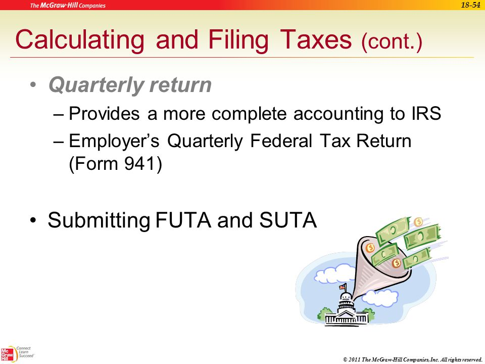 bookkeeping systems in medical office If you run a small business, the question of whether or not a computerized accounting system is better than a manual one has most likely crossed your mind.