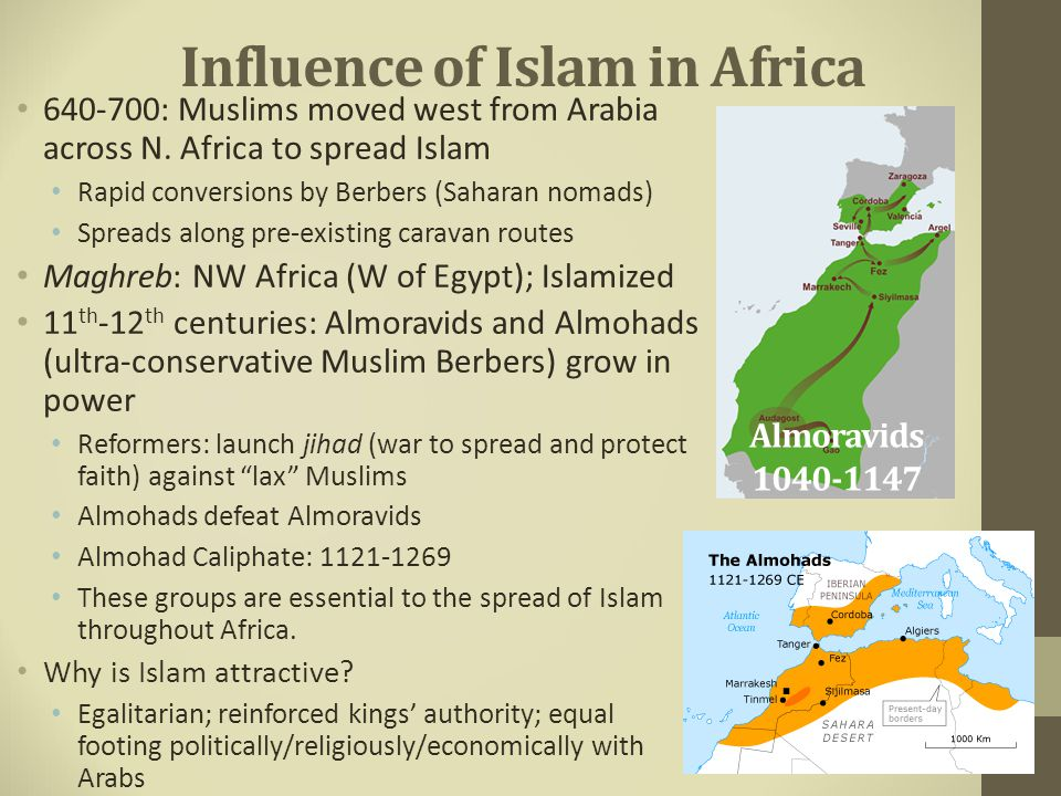 influence of islam on society Led to influence within medieval western society in the areas of economy, the arts, architecture, philosophy and science, among others europe became an urban economic force that would remain the strongest commercial power in the world for many centuries after the influence of islam.