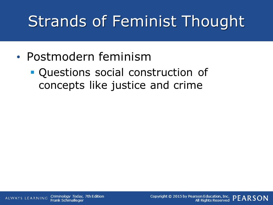 a discussion on the concept of gender socialization Symbolic interactionism: socialization, gender, and race  transcript of symbolic interactionism: socialization, gender,  our concept of gender is built by society.