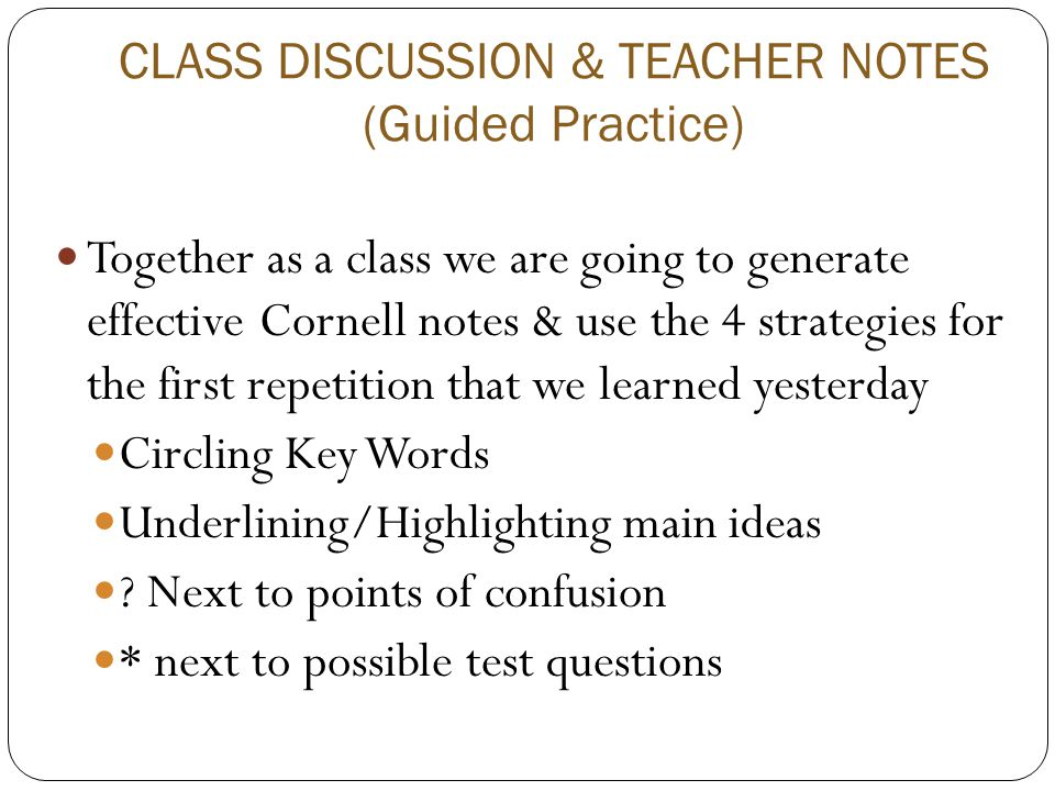 The Scarlet Ibis Teacher Annotations ppt video online download – The Scarlet Ibis Worksheet