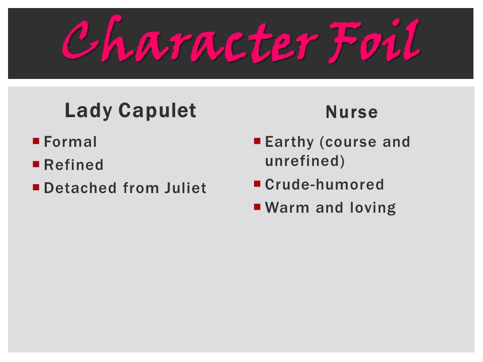 lady capulet analysis essay example Romeo and juliet is a story based on the romeo and juliet essay - assignment example contrasts sharply with the love between capulet and lady capulet.