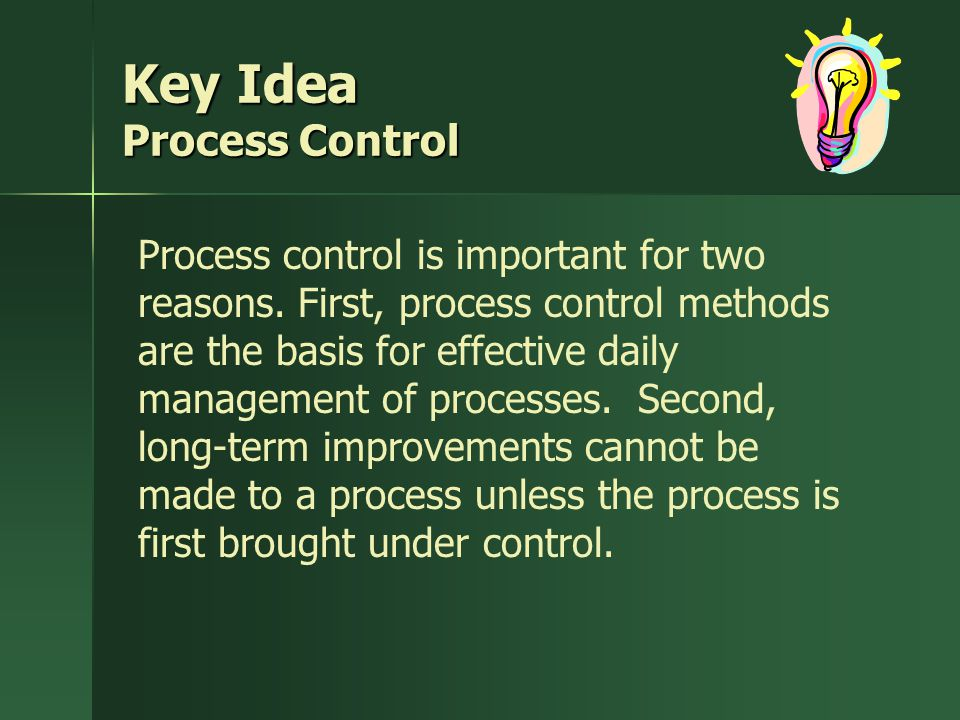 key ideas of management 7 tips for management success these are the key and critical skills which will help you lead your team and encourage employees to want to follow you.