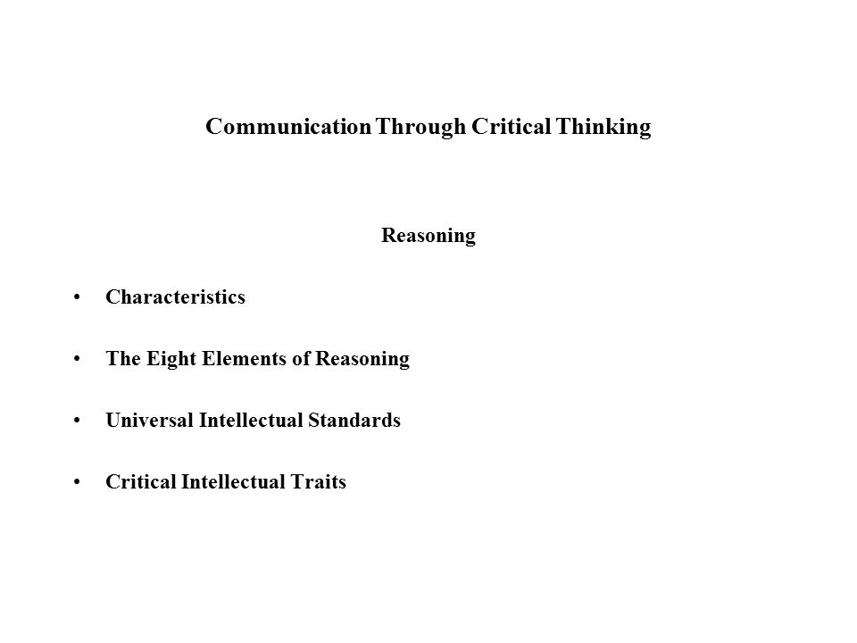 eight elements of communication essay Open document below is an essay on 8 elements of mass communication embedded in a beautiful mind movie from anti essays, your source for research papers, essays, and term paper examples.