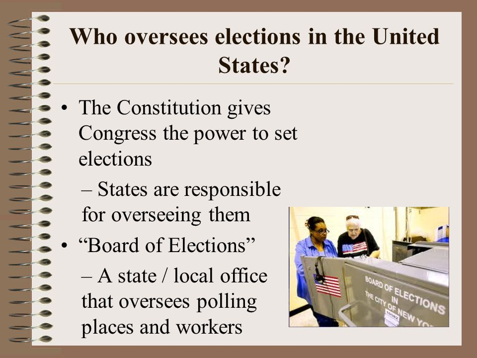 an introduction to the issue of constitutional process in the united states Constitutional issues today  need to research further to establish how this issue affects us currently in the united states,  clearly state constitutional issue.