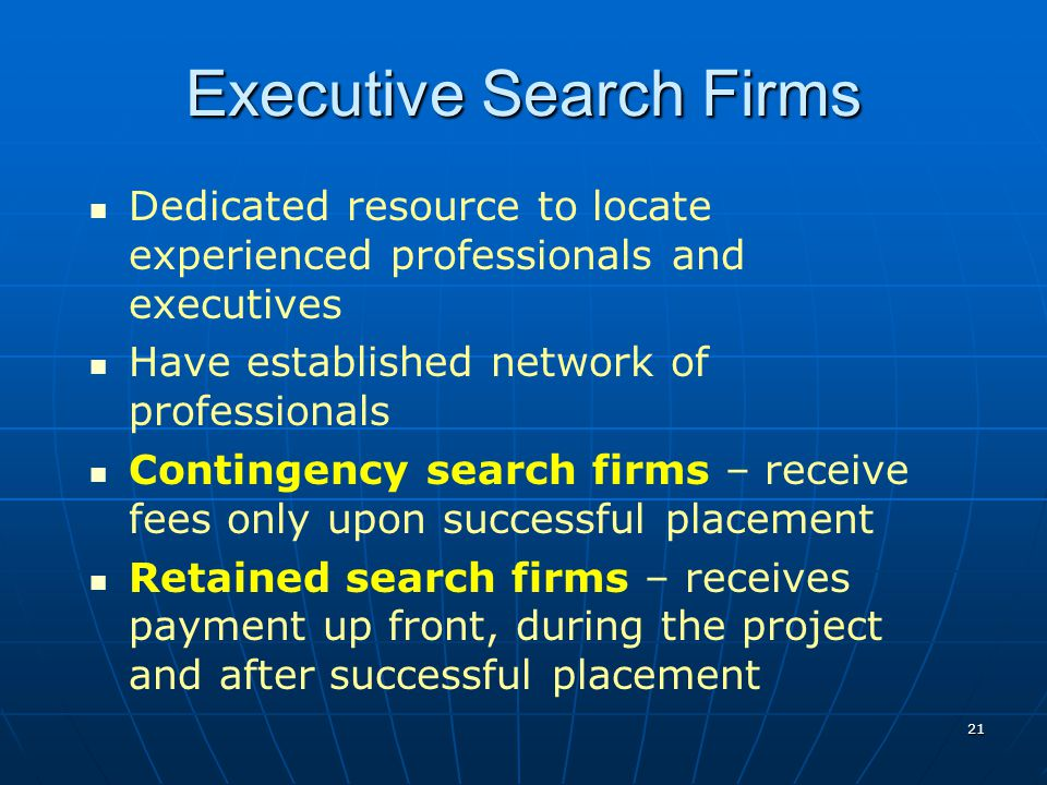Recruitment  Ppt Video Online Download. Garage Door Repair Free Estimate. Make An Online Business Timesheet Sample Excel. Vegetarian Restaurants St Louis. Masters Regulatory Affairs Free Store Website. Best Deal On A New Truck The Family Law Center. Althea Gibson Tennis Center Pimco Hedge Fund. Who Is The Best Online Trading Company. Harvard Private Equity Conference