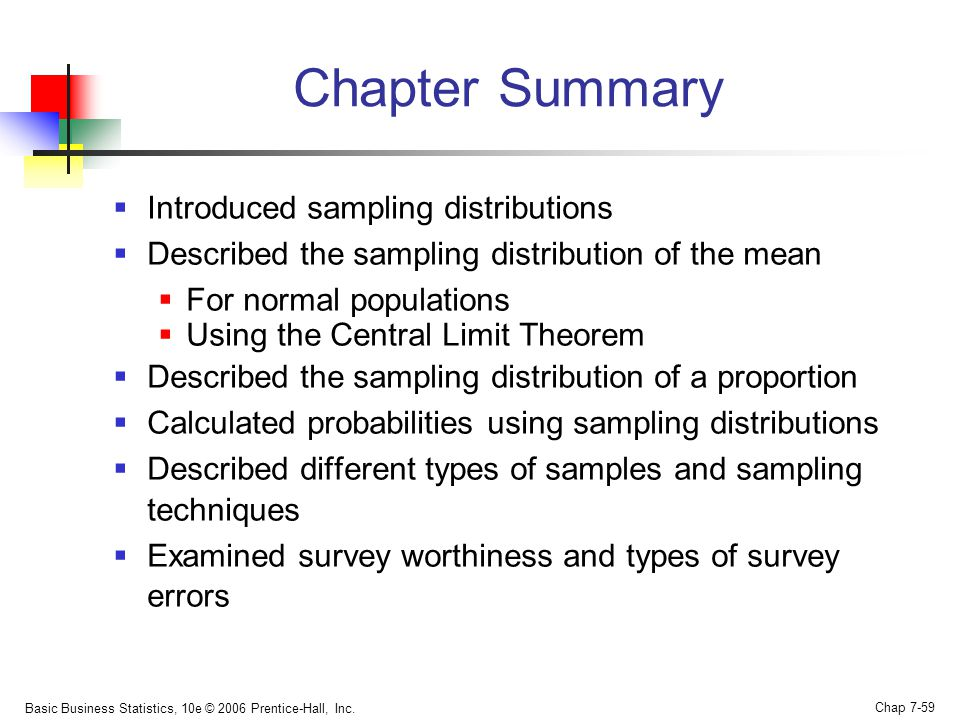 Chapter 7 Sling And Sling Distributions Ppt Video Online Download