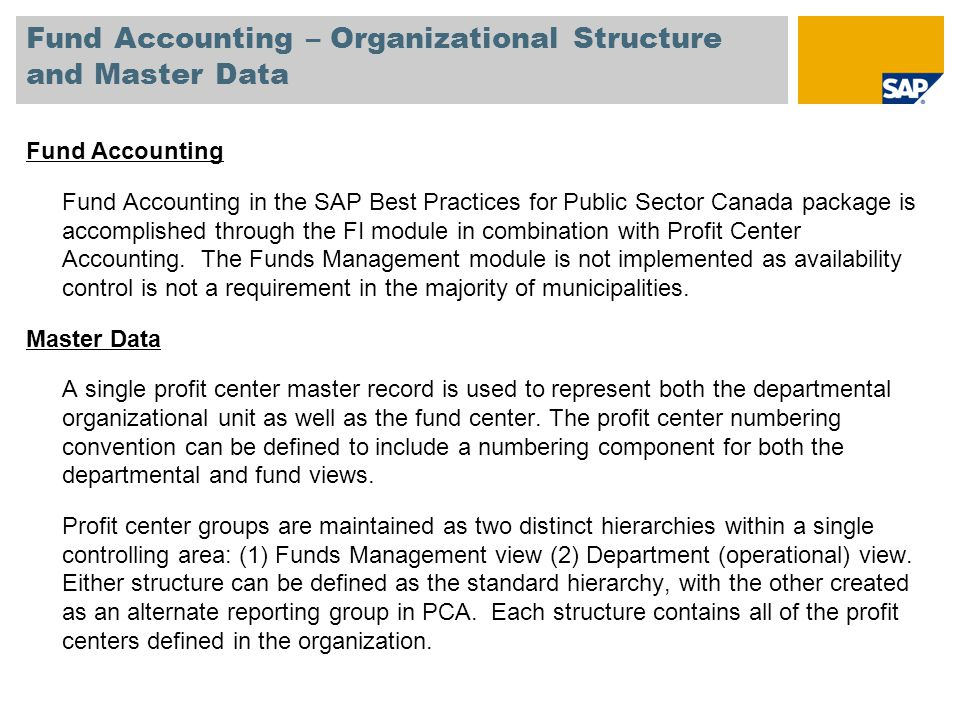 an overview of the role of the management accountant in the structure of the organization Organizational structure: definition, types & examples how body  organizing  process in management: steps, overview the functions of marketing  management types of  financial accounting: homework help resource  college.