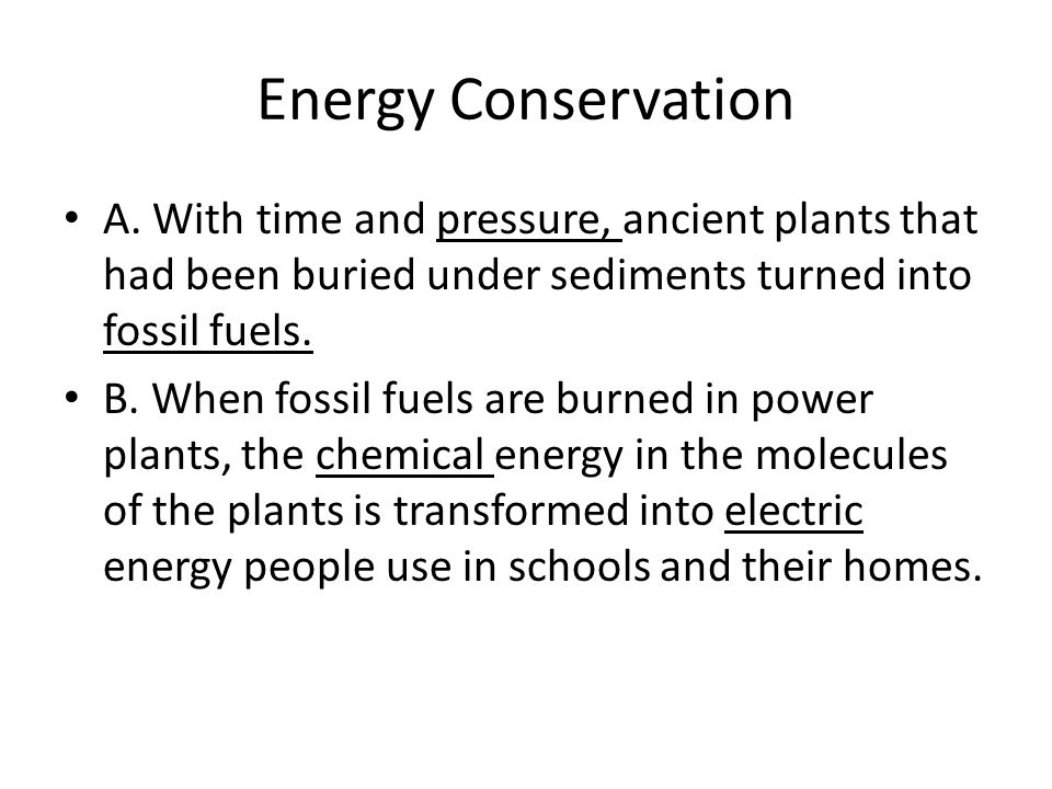 types of fossil fuels and their uses pdf