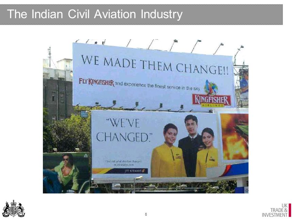 Indian Aircraft Industry (Indian Aviation, Indian Air Force, HF-24 Marut, MiG-21