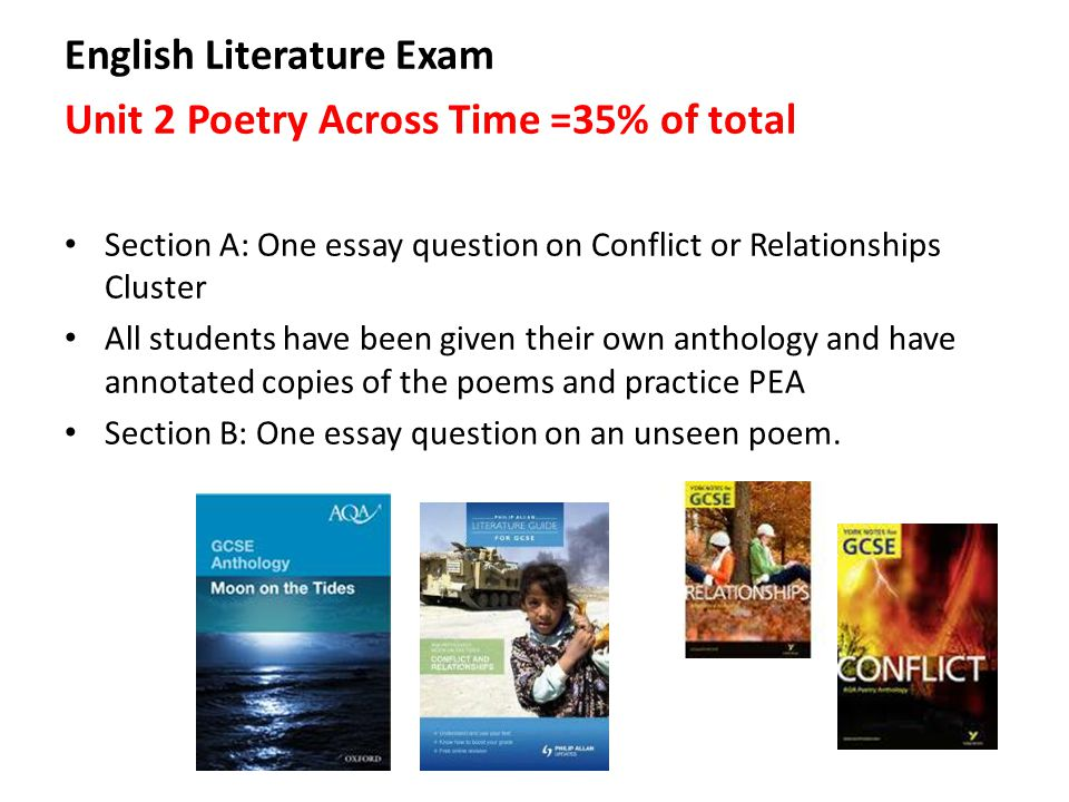 edexcel english literature a level coursework There is no longer any coursework at gcse level but students work toward a  a  level english literature is a popular choice at bgs, and we have spent   students currently work towards edexcel a-level qualification in english  literature in.