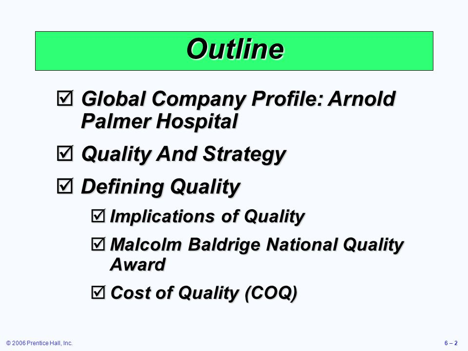 arnold palmer hospital cause and effect diagram Guidelines for neonatal healthcare providers 5th edition  arnold palmer children's hospital  causes of respiratory acidosis.