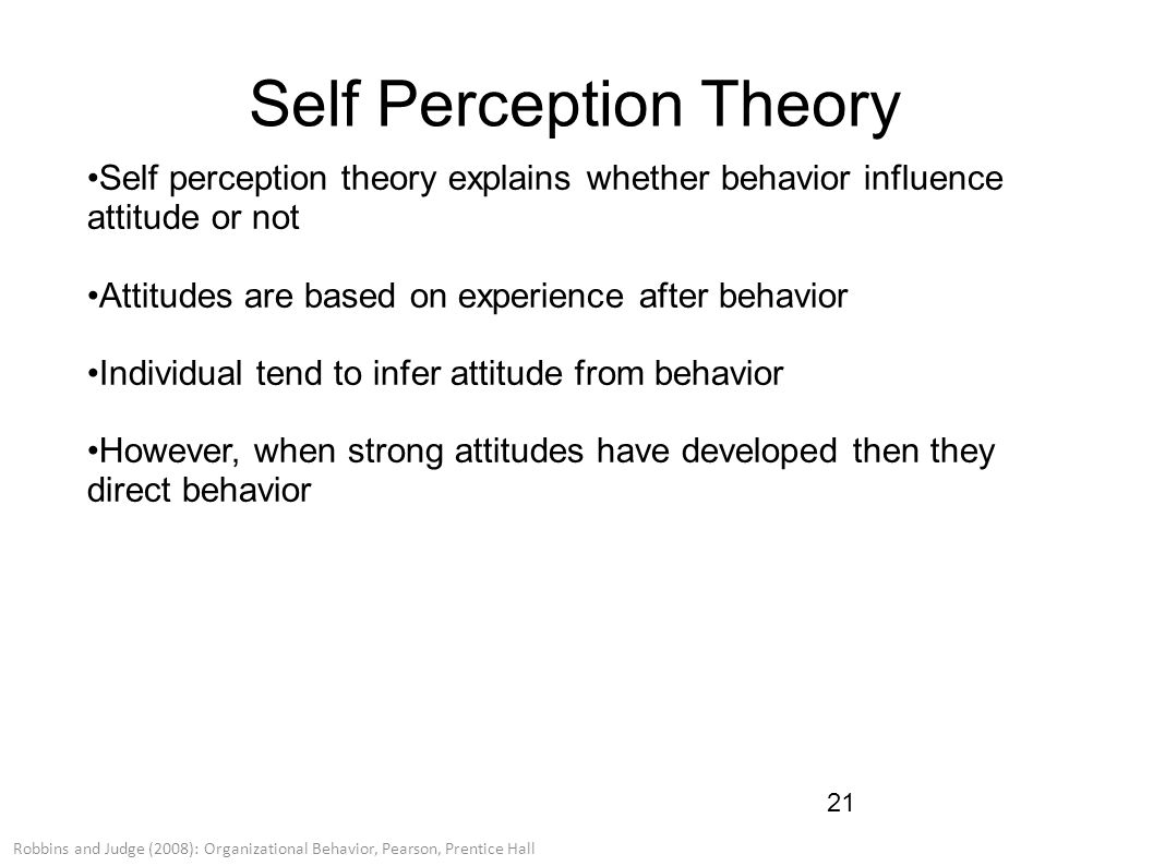 self perception theory Subject: image created date: 9/2/2010 7:39:27 pm.