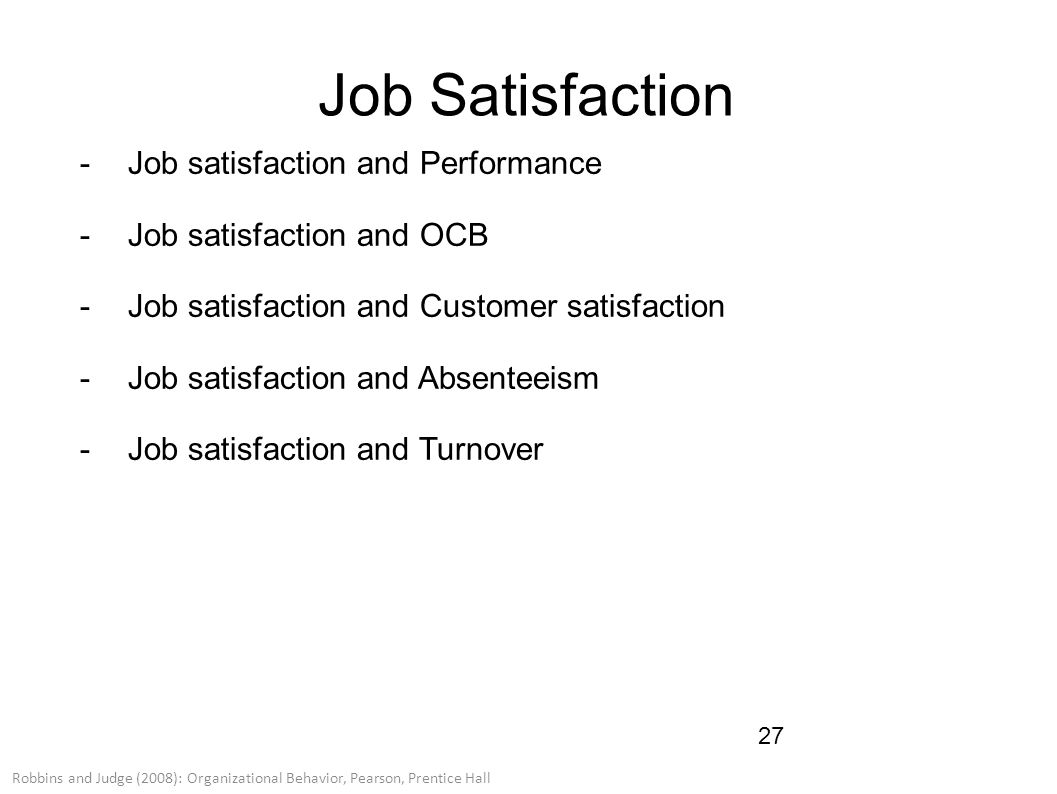employee satisfaction and customer satisfaction Employee satisfaction survey is a powerful tool that human resource managers can use to understand the mood of the employees and also  customer satisfaction.