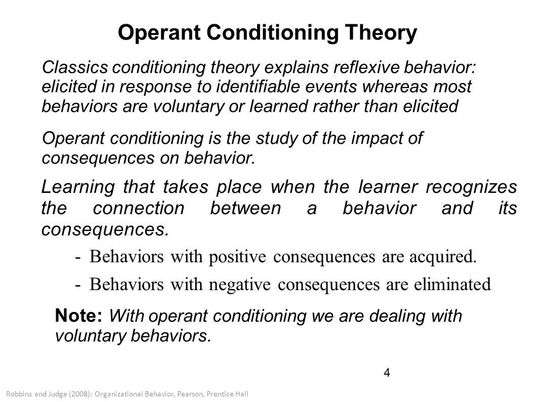 Organizational Behavior Attitudes and Job Satisfaction ...