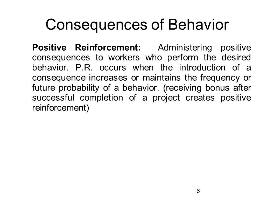 organizational behavior job satisfaction Stephen p robbins based in his book (organizational behavior, 12th edition) described job satisfaction as a positive feeling about one's job resulting from an evaluation of its characteristics job satisfaction is one of dependent variable of organizational behavior.