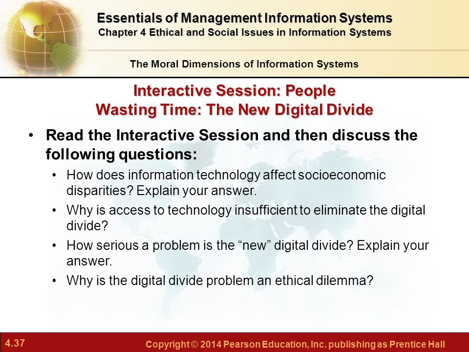 interactive session management it in your Xton access manager's privileged session management  and interactive  session between the user and their privileged.