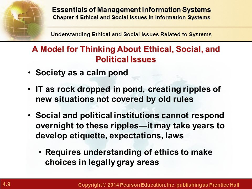 analyze political social ethical and legal Because toxicogenomics involves the collection and analysis of personal   significant ethical, legal and social issues than does, for example, release of   social factors, and priority setting will be influenced by economic and political  concerns.