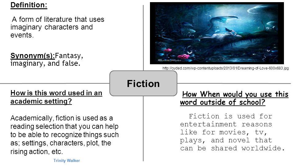 define essayed