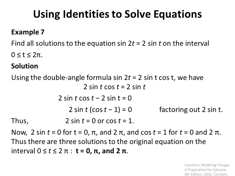 Identities Expressions And Equations Ppt Video Online Download