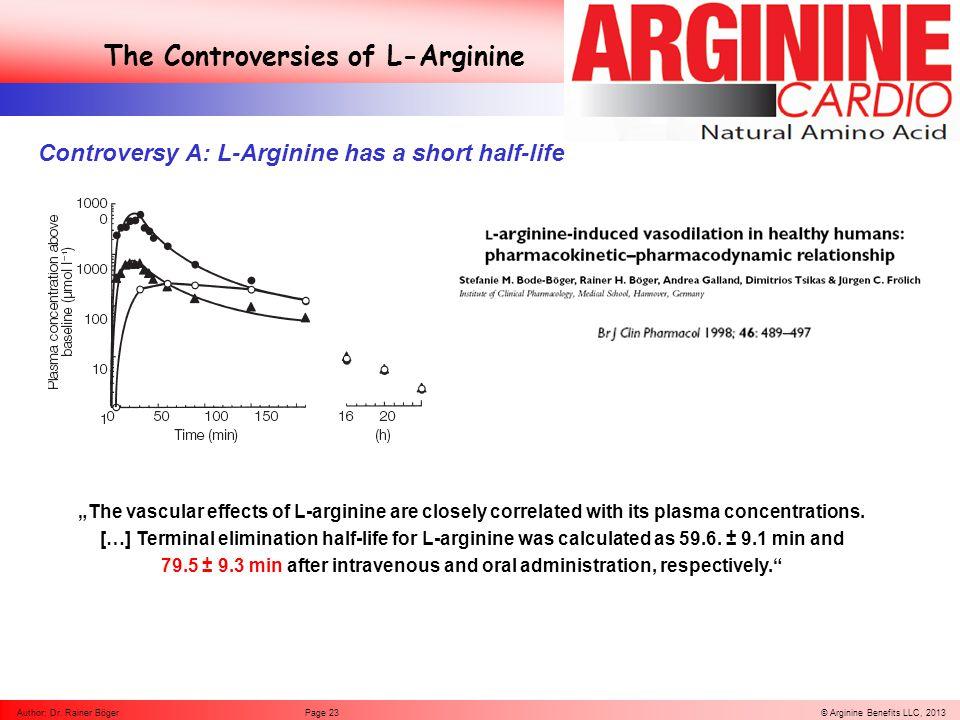 Arginine for Hair Loss - NiceHair.org