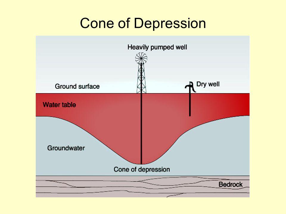 4915088 also Jgc besides Ein Gedi also Index further Electro Dialysis. on desalination
