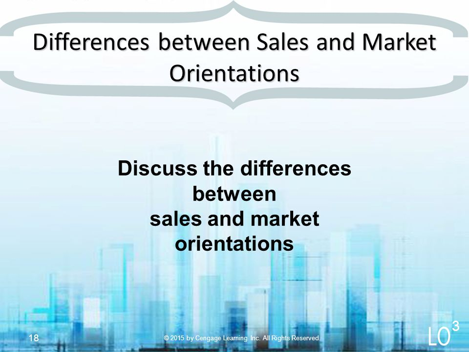 difference between inward outward and corporate discipline s What is the difference between inbound and outbound delivery  the inward movement of a material to the  what is the difference between general item category.