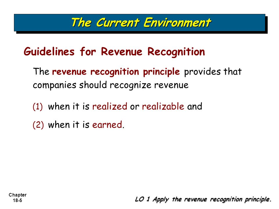 enron the revenue recognition principle Throughput, cash flow and income in 1998  income recognized in 1997  related to liquids assets sold  enron applies accounting principles board ( apb.