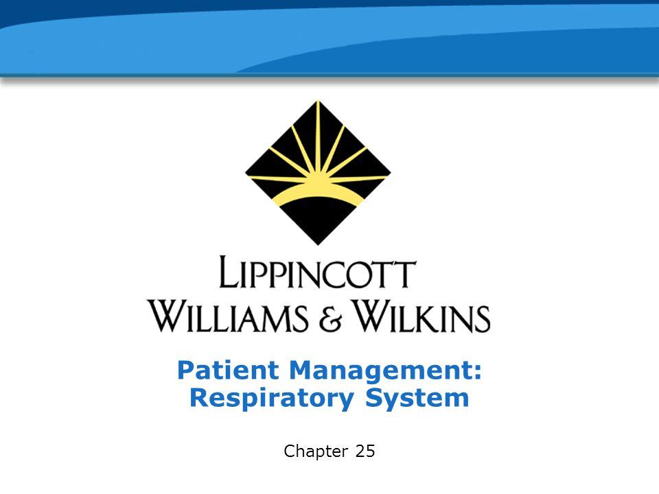 critical care nursing a holistic approach pdf